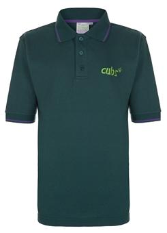 Cub Poloshirt